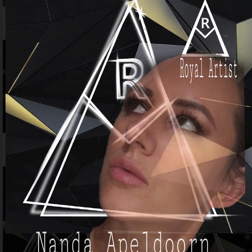 Nanda Apeldoorn