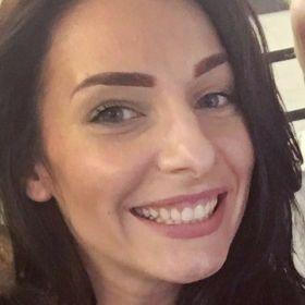 Andželika Stepanenko