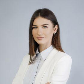 Brigita Seiliūtė