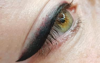 OMBRE Eyeliner
