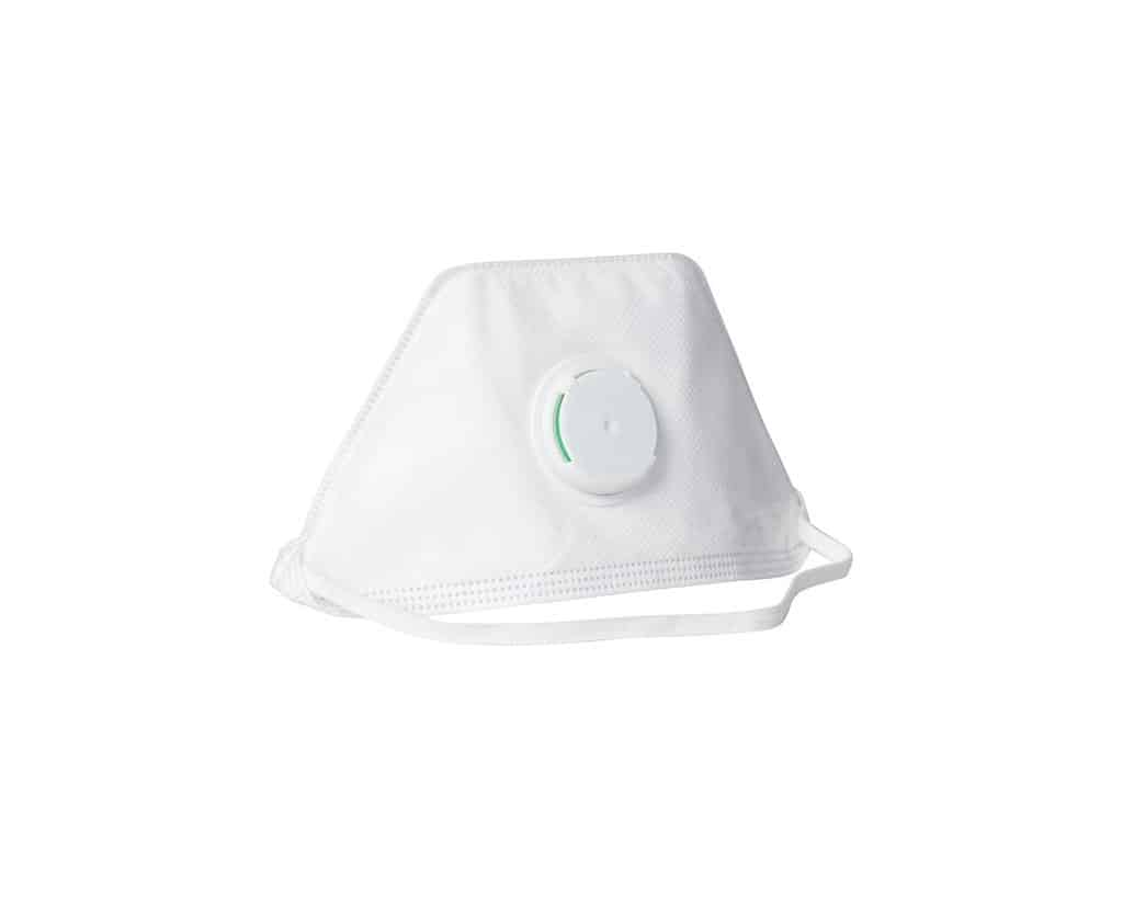 ffp3 covid-19 protection respirator