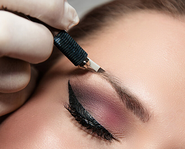 Five most common myths about permanent makeup: what's important to know?