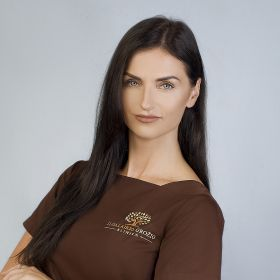 Laura Staniulėnaitė